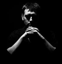 Аватар пользователя AleksL